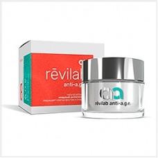 Revilab Anti-A.G.E., антивозрастной препарат