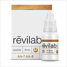 Revilab SL-01 (для сердечно-сосудистой системы)