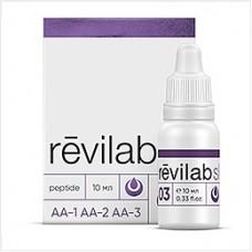 Revilab SL-03 (иммунная и нейроэндокриная системы)