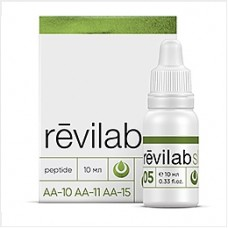 Revilab SL-05 (для желудочно-кишечного тракта)