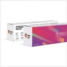 Revilab SL подарочный набор, 10 препаратов по 10 мл